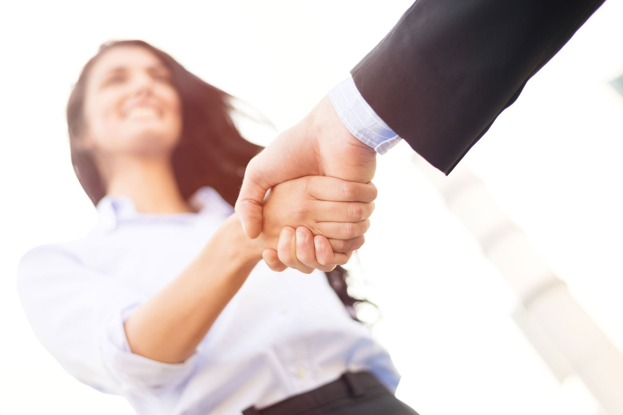 Contrat CMI versus Contrat maîtrise d'œuvre :