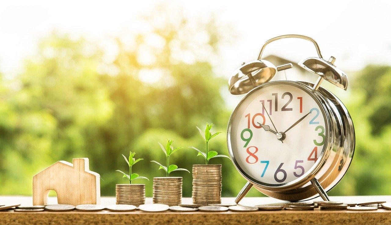 Est-ce si intéressant de faire construire pour réaliser un investissement locatif ?