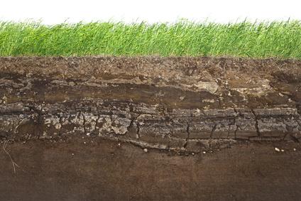 Pourquoi l'étude de sol est incontournable ?