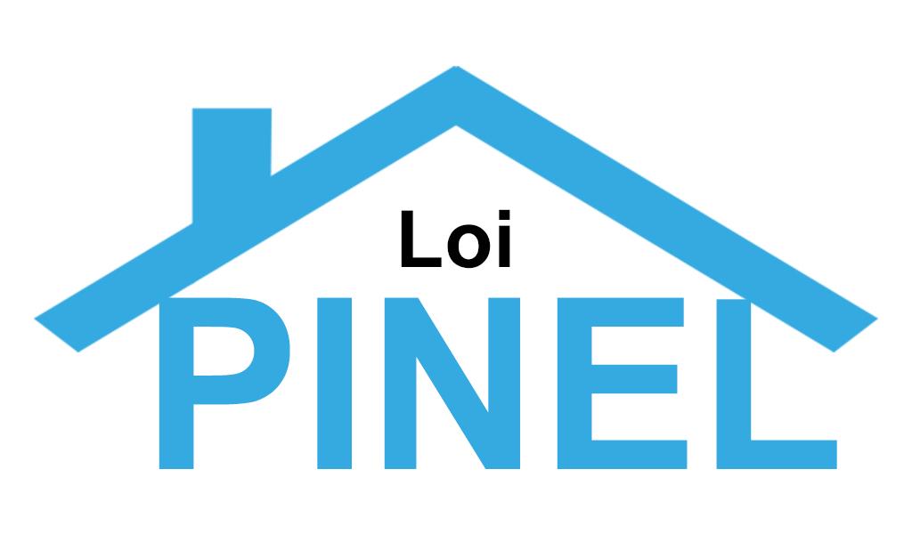 Défiscalisation et investissement locatif, pensez au Pinel