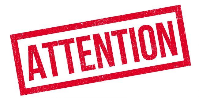 Attention aux faux constructeurs : La LCA-FFB dénonce et interpelle.