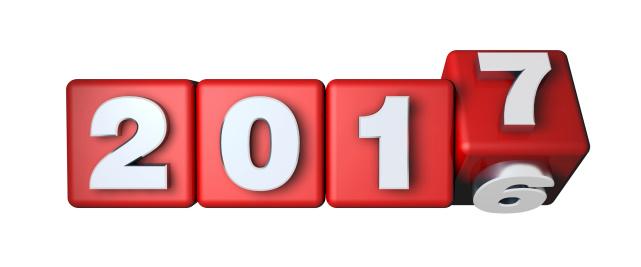 Projet de loi de finance de 2017