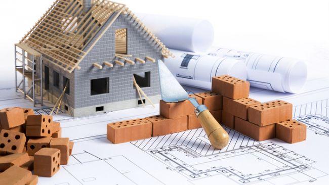 Quand construire sa maison n'a jamais coûté aussi peu cher !