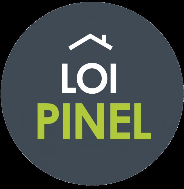 Investissement locatif, avez vous pensé à la Loi Pinel ?