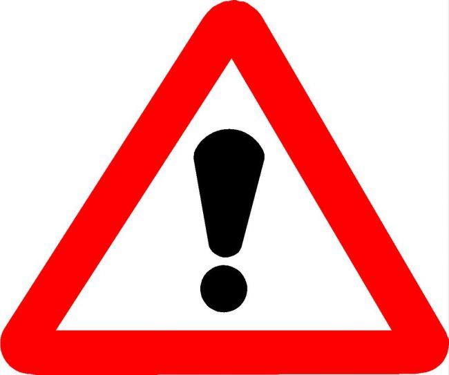 Attention aux faux constructeurs : La LCA-FFB dénonce et interpelle