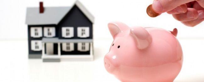 Prêts à taux avantageux, est-ce le moment de faire réviser son prêt immo ? Sous quelles conditions ?