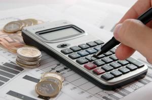 Doper son budget de construction : connaissez-vous les différents prêts ?