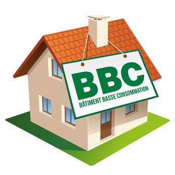 C'est quoi une maison BBC ? Et, quels sont ses avantages ?