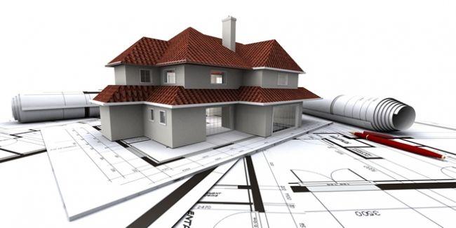 Économies, choix des prestataires, aides au financement : les avantages de la construction restent méconnus !!!