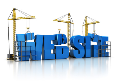Construire sa maison : Les sites web à visiter durant votre projet :
