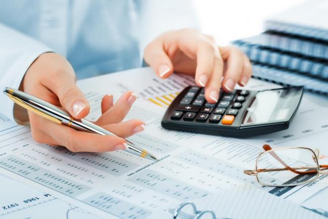 Demande de prêt : Soigner votre profil d'emprunteur