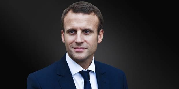 Macron à l'Elysée : quels impacts pour le monde de la construction de maison individuelle ?