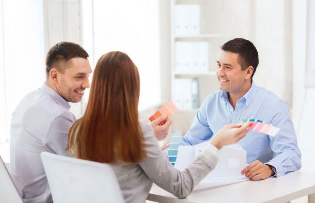 Étape n°1 : À la rencontre de votre projet immobilier