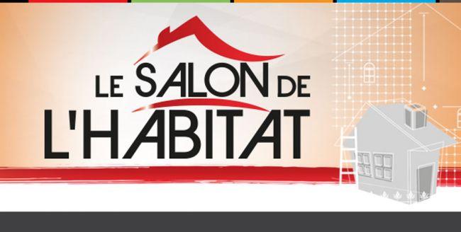 Demeures d'Occitanie au Salon de l'Habitat de Montauban