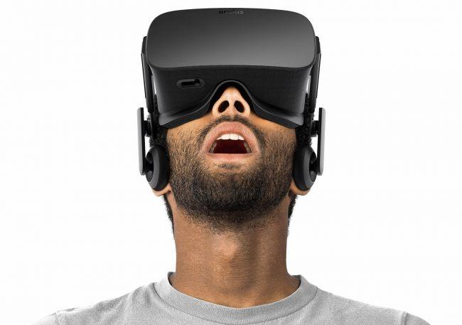 HDI en plein dans la réalité augmentée propose à ses clients un service avant-gardiste de visite virtuelle interactive.