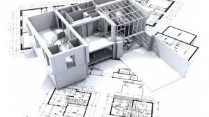 Construction de votre maison : les bonnes questions à se poser avant de se lancer ?