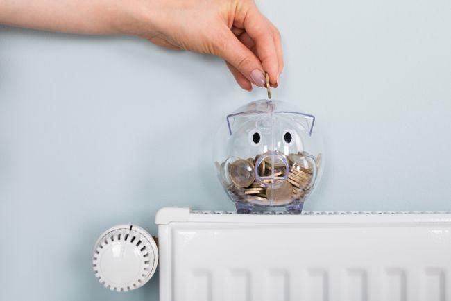Comment choisir un système de chauffage adapté à vos besoins