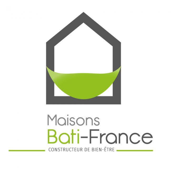 Maisons Bâti-France et les mesures sanitaires