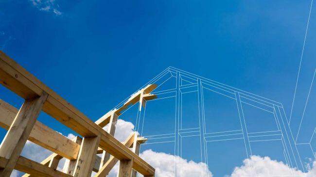 Tout savoir sur les normes et labels de la construction.