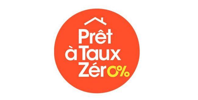 Une évolution avantageuse du PTZ, Maison Bâti France fait le point pour vous