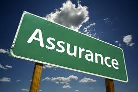 Suivi administratif : assurance emprunteur ?