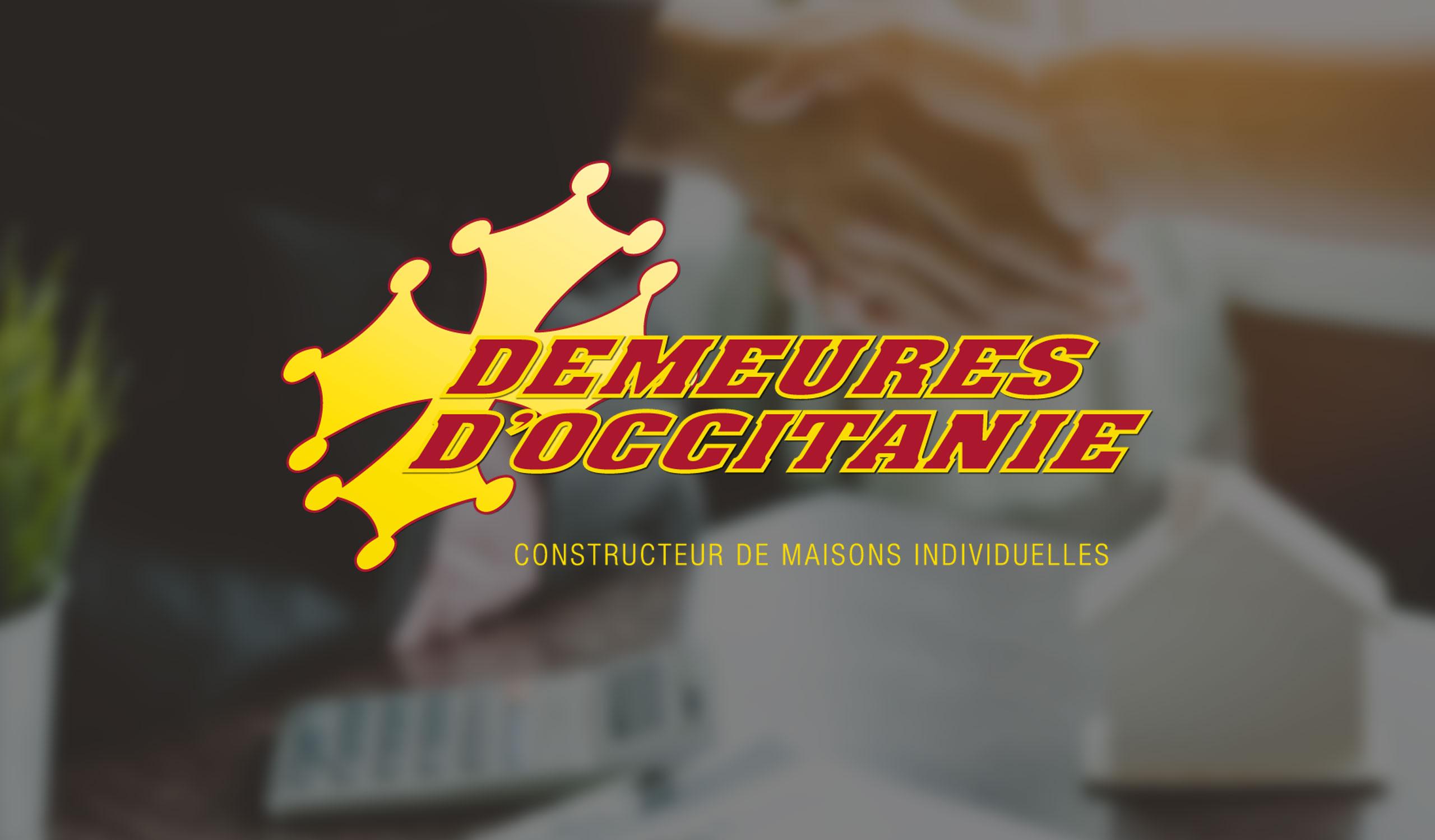 Agence de Toulouse