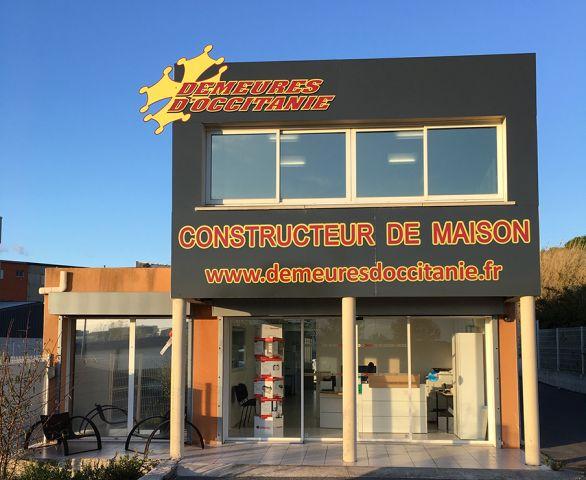 Agence de Montpellier