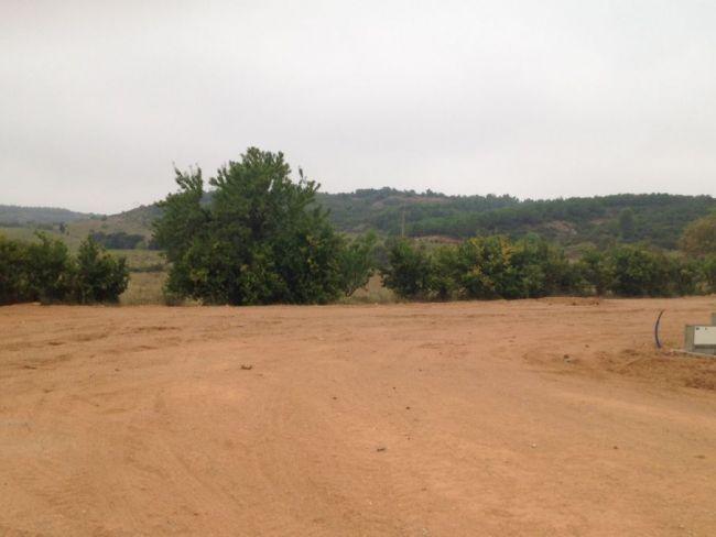 Constructeur maison narbonne 11100 demeures d 39 occitanie for Constructeur maison en bois narbonne