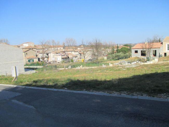 Constructeur maison al s 30100 demeures d 39 occitanie for Constructeur maison individuelle ales