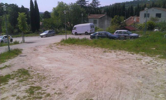 Terrains constructible 11 aude languedoc roussillon for Prix terrain a construire