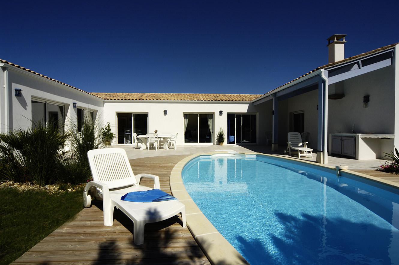 Avis Constructeur Couleur Villas demeures d'occitanie™ constructeur de maisons individuelles